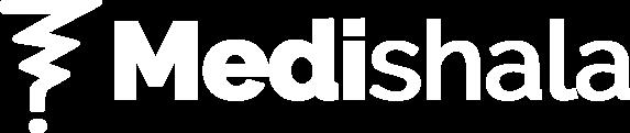 medishala logo